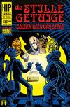 Cover for Hip Comics (Windmill Comics, 2009 series) #19181