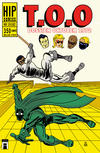 Cover for Hip Comics (Windmill Comics, 2009 series) #19182
