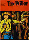 Cover for Tex Willer (Semic, 1977 series) #11/1977
