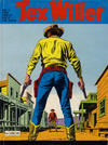 Cover for Tex Willer (Semic, 1977 series) #5/1979