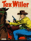 Cover for Tex Willer (Semic, 1977 series) #7/1979