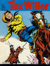 Cover for Tex Willer (Semic, 1977 series) #3/1980