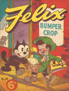 Cover for Felix (Elmsdale, 1940 ? series) #29