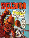 Cover for Spellbound (L. Miller & Son, 1960 ? series) #33