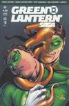 Cover for Green Lantern Saga (Urban Comics, 2012 series) #29