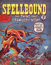 Cover for Spellbound (L. Miller & Son, 1960 ? series) #27
