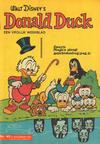 Cover for Donald Duck (Geïllustreerde Pers, 1952 series) #45/1967