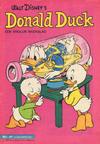 Cover for Donald Duck (Geïllustreerde Pers, 1952 series) #41/1967