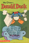 Cover for Donald Duck (Geïllustreerde Pers, 1952 series) #33/1967