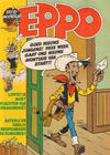 Cover for Eppo (Oberon, 1975 series) #28/1977