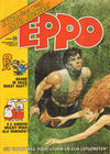 Cover for Eppo (Oberon, 1975 series) #23/1977