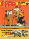 Cover for Eppo (Oberon, 1975 series) #18/1978