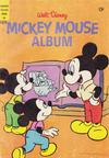 Cover for Walt Disney's Giant Comics (W. G. Publications; Wogan Publications, 1951 series) #529