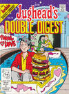 Cover for Jughead's Double Digest (Archie, 1989 series) #18 [Direct]