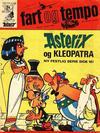 Cover for Fart og tempo (Egmont, 1966 series) #30/1968