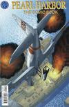 Cover for Pearl Harbor: The Comic Book (Antarctic Press, 2001 series) #1