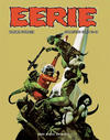 Cover for Eerie Archives (Dark Horse, 2009 series) #14