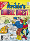 Cover for Archie's Double Digest Magazine (Archie, 1984 series) #64 [Direct Edition]