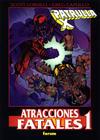 Cover for Obras Maestras (Planeta DeAgostini, 1991 series) #28