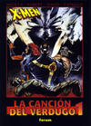 Cover for Obras Maestras (Planeta DeAgostini, 1991 series) #20
