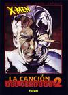 Cover for Obras Maestras (Planeta DeAgostini, 1991 series) #21
