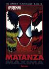 Cover for Obras Maestras (Planeta DeAgostini, 1991 series) #22