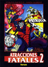 Cover for Obras Maestras (Planeta DeAgostini, 1991 series) #30