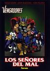 Cover for Obras Maestras (Planeta DeAgostini, 1991 series) #36