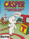 Cover for Casper Enchanted Tales Digest (Harvey, 1992 series) #7