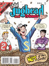 Cover for Jughead & Friends Digest Magazine (Archie, 2005 series) #26 [Direct Edition]
