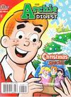 Cover for Archie Comics Digest (Archie, 1973 series) #248 [Direct]