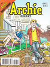 Cover for Archie Comics Digest (Archie, 1973 series) #246 [Direct Edition]