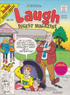 Cover Thumbnail for Laugh Comics Digest (1974 series) #104 [Direct]
