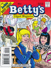 Cover Thumbnail for Betty's Digest (1996 series) #2 [Direct Edition]