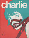 Cover for Charlie Mensuel (Éditions du Square, 1969 series) #47
