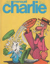 Cover for Charlie Mensuel (Éditions du Square, 1969 series) #79