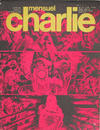 Cover for Charlie Mensuel (Éditions du Square, 1969 series) #108