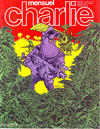 Cover for Charlie Mensuel (Éditions du Square, 1969 series) #151