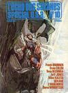 Cover for L'Écho des Savanes Spécial U.S.A. (Editions du Fromage, 1976 series) #10
