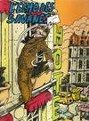 Cover for L'Écho des savanes (Editions du Fromage, 1972 series) #74