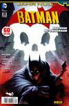 Cover for Batman (Panini Deutschland, 2012 series) #30 (95)
