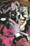Cover for Batman: De Killing Joke (JuniorPress, 1989 series) #1