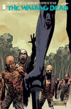 Cover for The Walking Dead (Image, 2003 series) #129