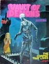 Cover for Vault of Demons (Gredown, 1977 ? series) #8
