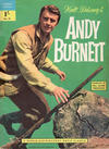 Cover for A Movie Classic (World Distributors, 1956 ? series) #49 - Andy Burnett
