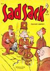 Cover for Sad Sack (Magazine Management, 1956 series) #24