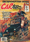 Cover for CARtoons (Petersen Publishing, 1961 series) #[163]