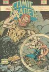 Cover for Comic Reader (Street Enterprises, 1973 series) #171
