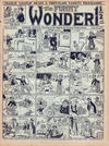 Cover for The Funny Wonder (Amalgamated Press, 1914 series) #253