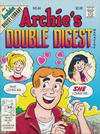 Cover for Archie's Double Digest Magazine (Archie, 1984 series) #66 [Direct Edition]